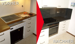 Peter Züll Küchenmontage Und Küchenmodernisierung